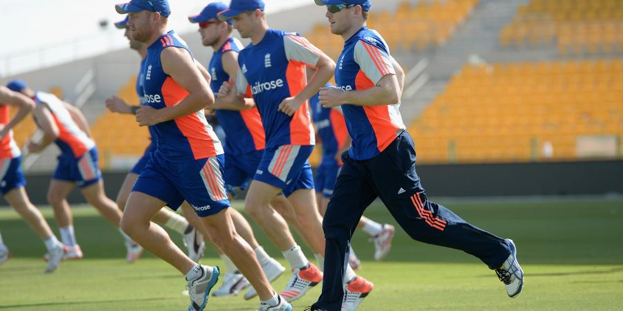 Preview: Pakistan Vs England - 1st ODI