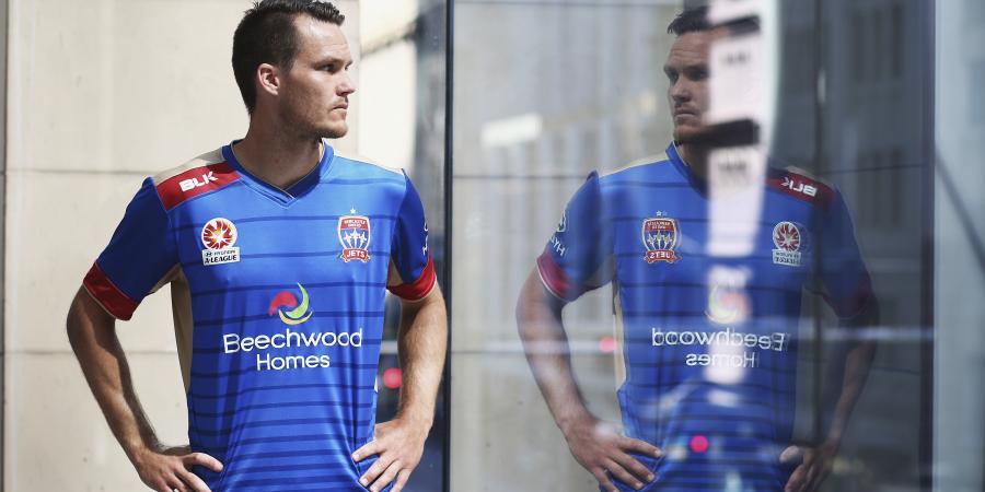 Boogaard wants M1 Derby revival