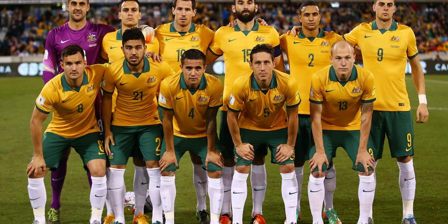 Socceroos will travel to Bangladesh:FFA