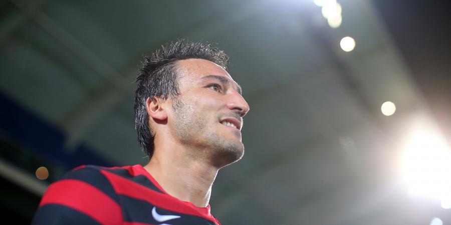 Popovic hails his scorer Piovaccari