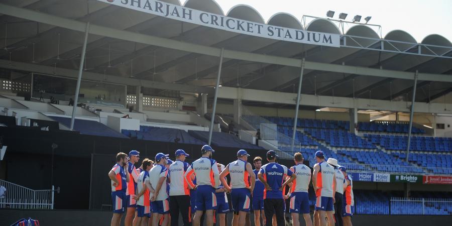 Preview: Pakistan Vs England - 3rd ODI