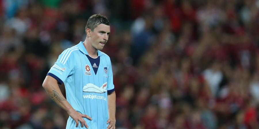 Sydney FC brace for scorching Perth clash