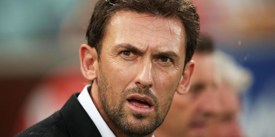 WSW can't skimp on form against Nix: Popa