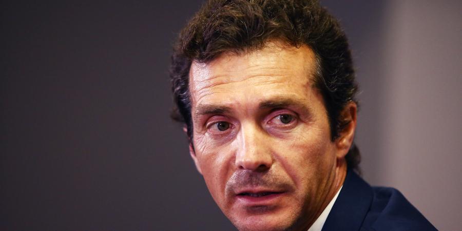 Adelaide coach says belief not shaken