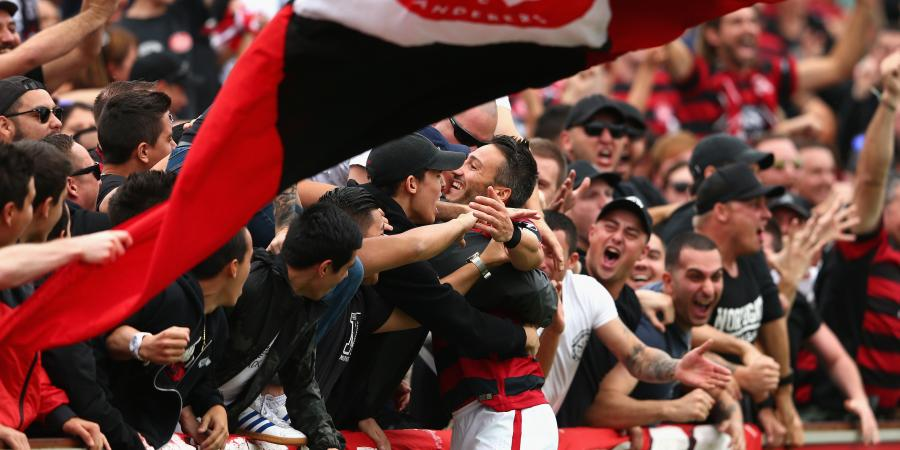Wanderers to help fans appeal bans