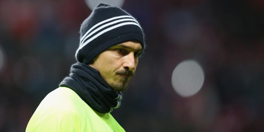 Arsenal Transfer Rumours: Zlatan Ibrahimovic and Mauro Icardi linked; Lars Bender to replace Francis Coquelin?