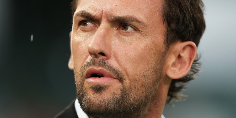 WSW prepared for Mariners attack: Popovic