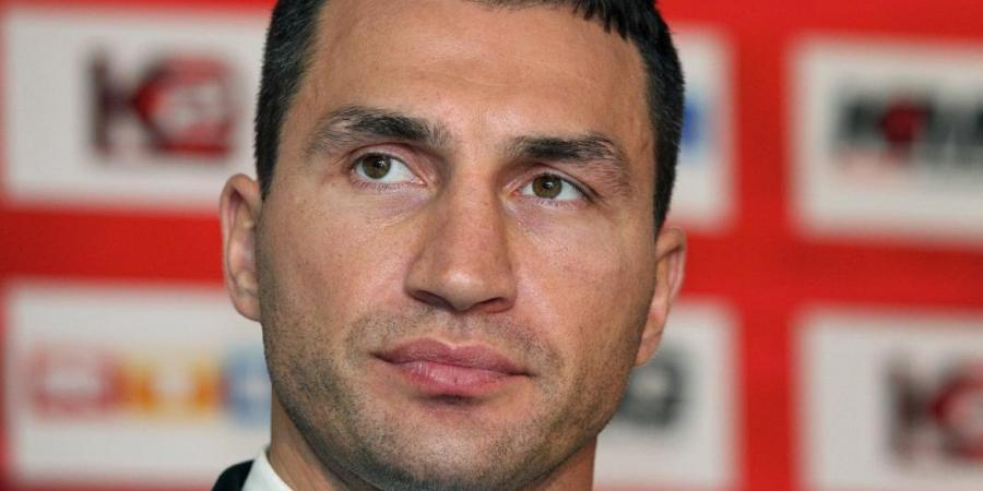 Klitschko vs Fury: A decade of dominance done for