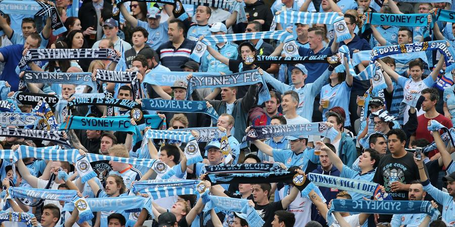 FFA ban appeals process medieval: The Cove