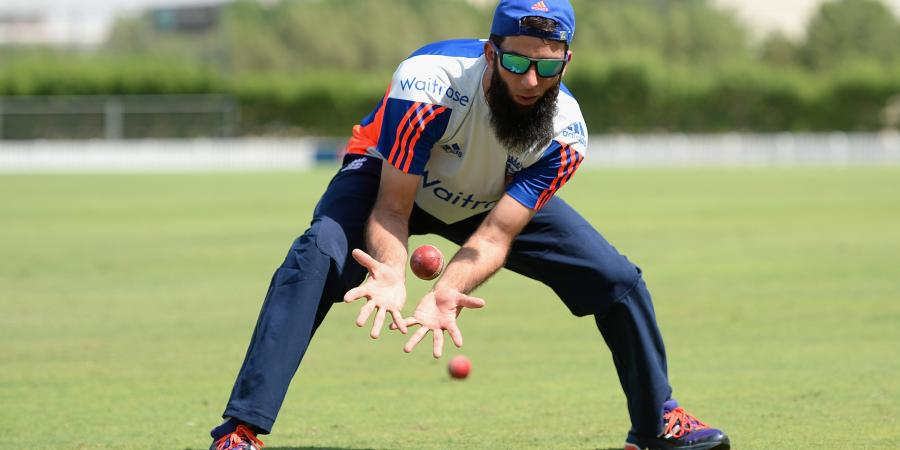 England must Pick Moeen Ali as their next Opener