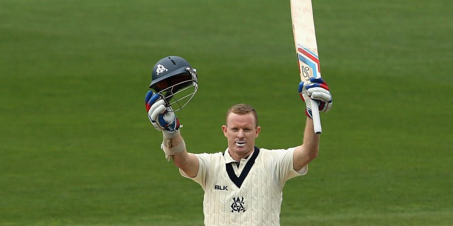 Somerset CCC sign Chris Rogers