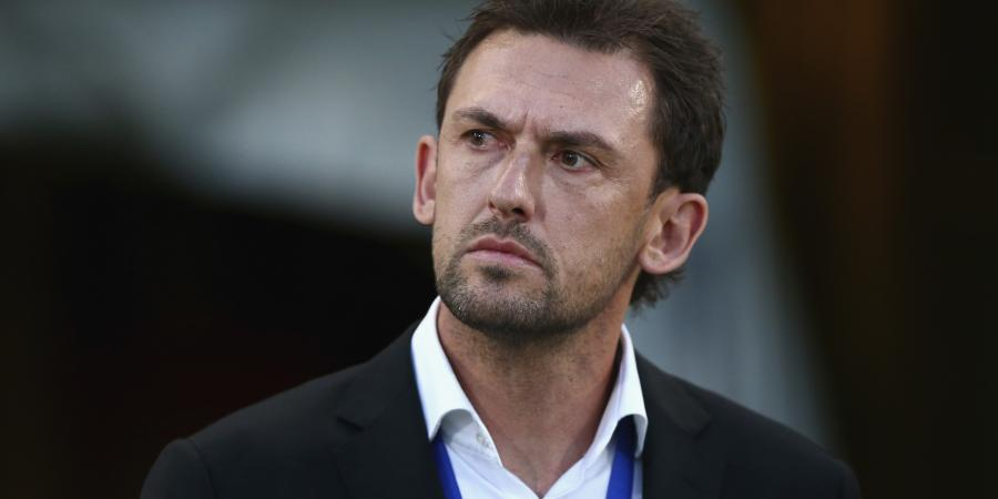 Popovic wants Champions League return