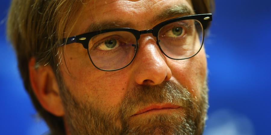 Klopp a Big Coup, But Patience Still Needed