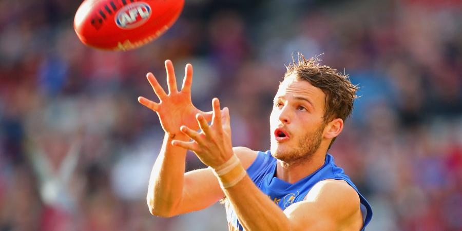 Lion Aish requests trade to Magpies