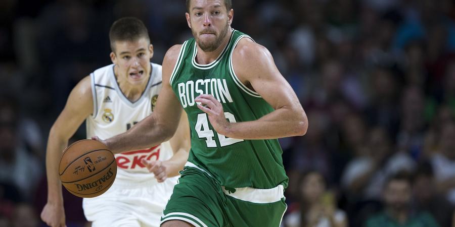 NBA - Atlantic Division preview
