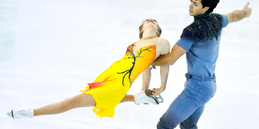Recap: Finlandia Trophy - Old Foxes and New Surprises