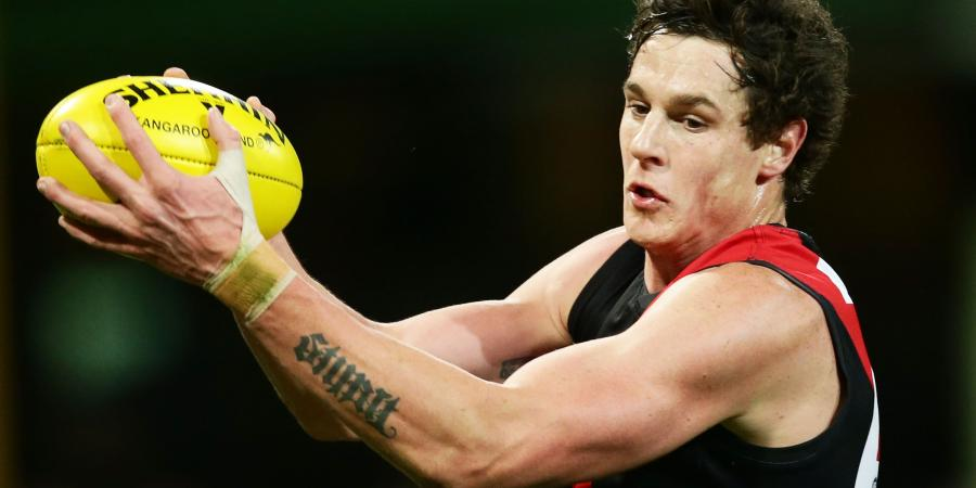 Lions unhappy with Leuenberger AFL offer