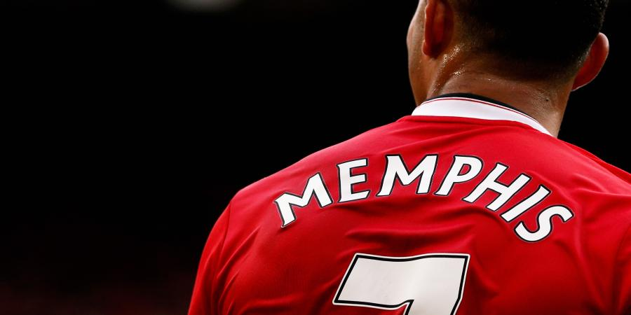 Memphis Missing the Mark