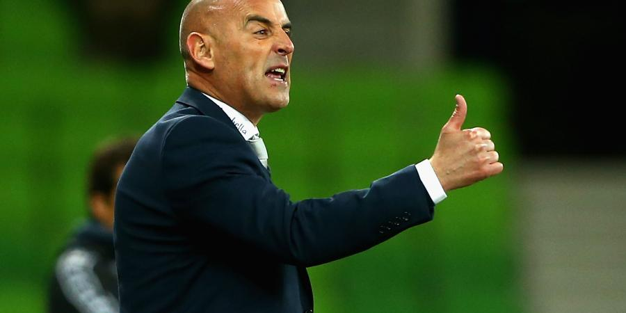 Muscat unsure on derby defence