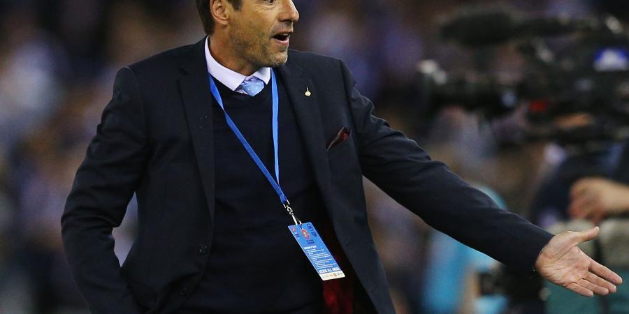 Victory survives City A-League comeback