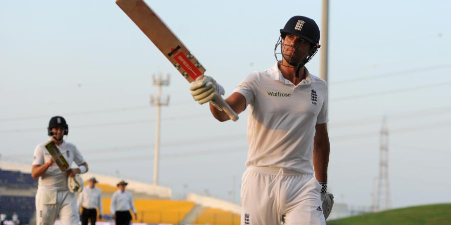 5 Things You Could Have Done Instead of Watch Cook's 263