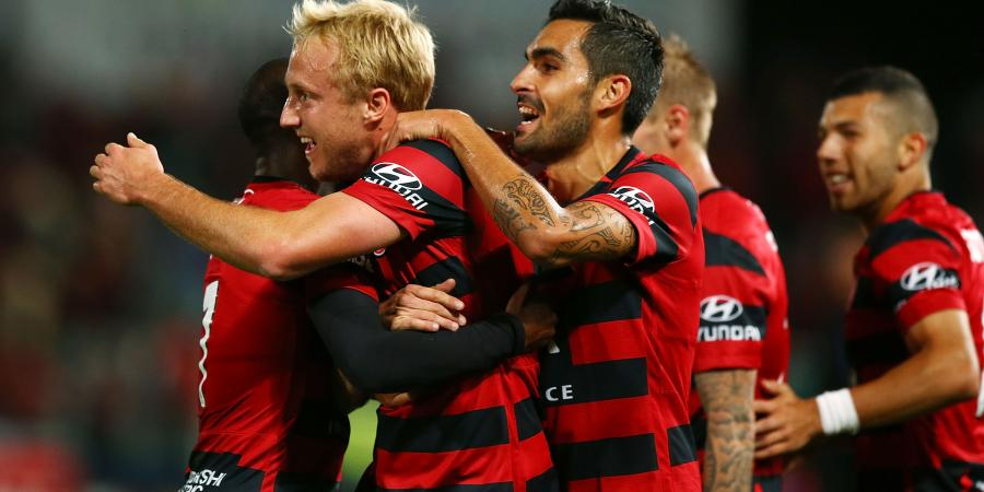 Wanderers results will soon come: Nichols