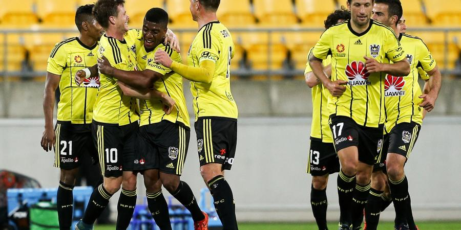 FFA refuse Phoenix 10-year licence request
