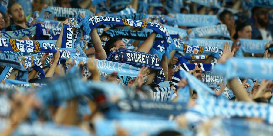 Third Sydney club talk enrages Sky Blues