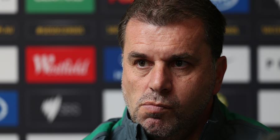 A-League viable pathway to Socceroos: Ange