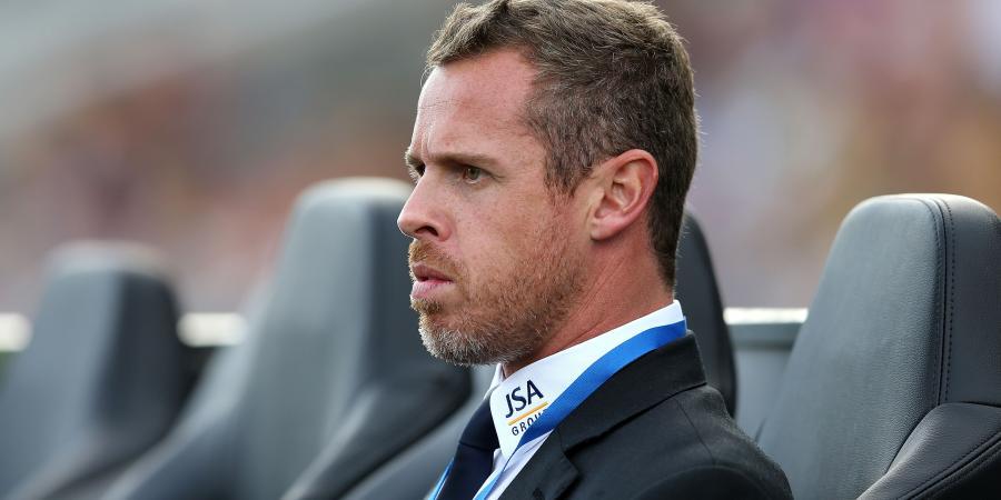 Miller torn over A-League keeper dilemma