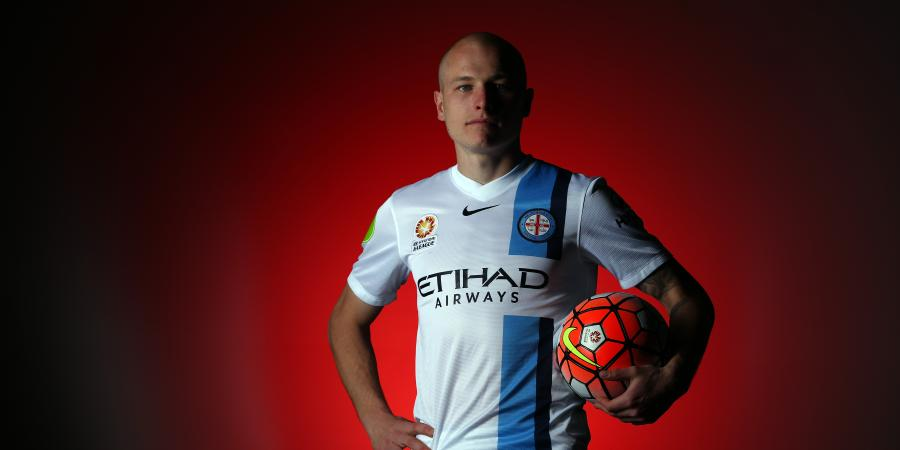 Should Mooy Stay or Should He Go?