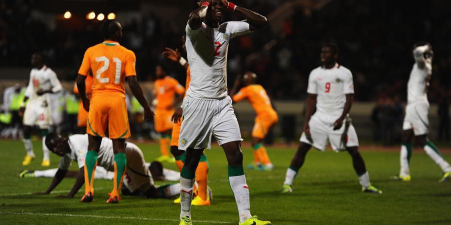 Chelsea sign Djilobodji