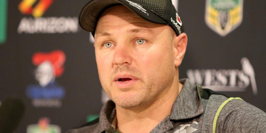 Warriors coach slams players' night out