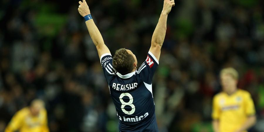 The Real A-League 2015-16 Preview