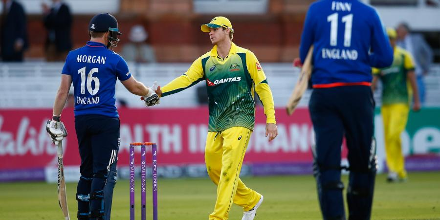 Preview: England Vs Australia - 3rd ODI at Manchester