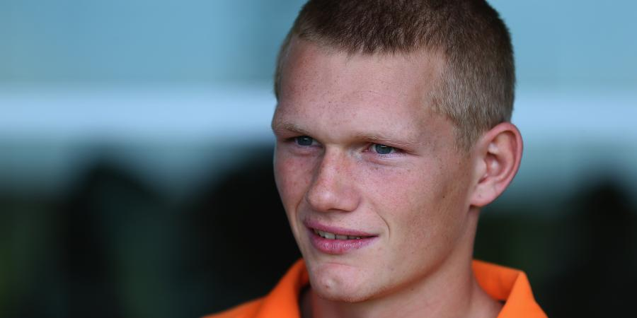 Treloar seeks trade to Collingwood