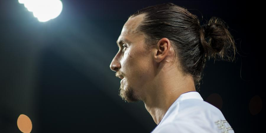 Zlatan Ibrahimovic could yet sign for Arsenal: Reports