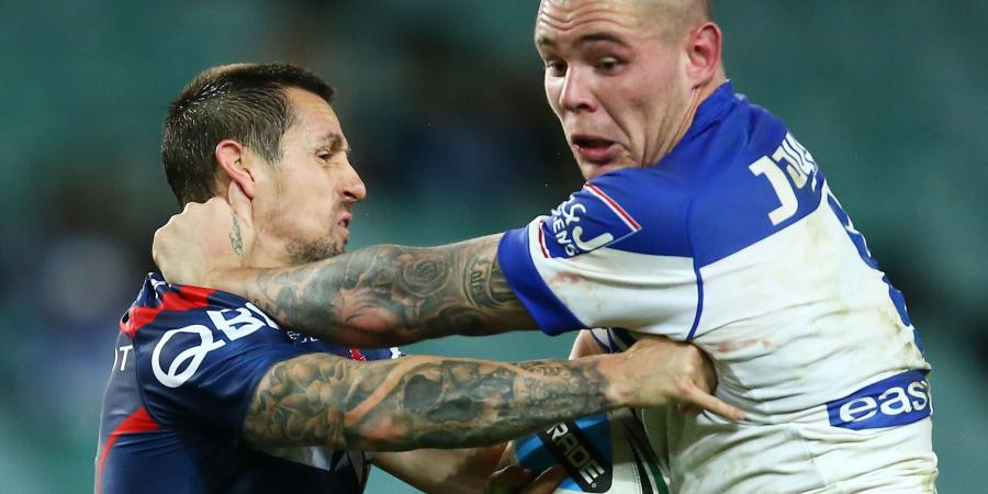 We've been disappointing: Klemmer