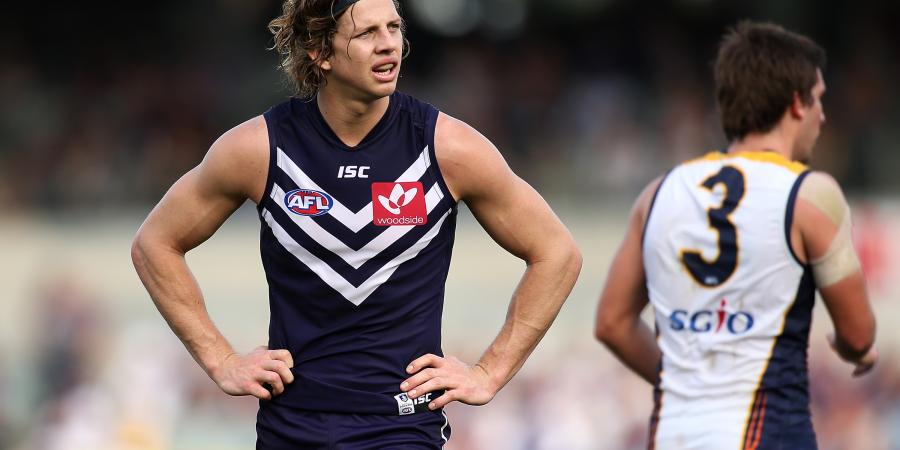 AFLPA reveals all nominations for MVP