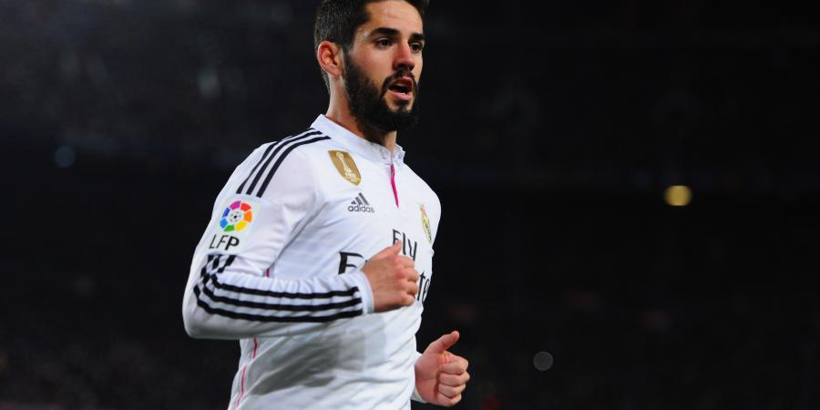 Transfer Round-up: Arsenal considering Isco and Mauro Icardi bids?