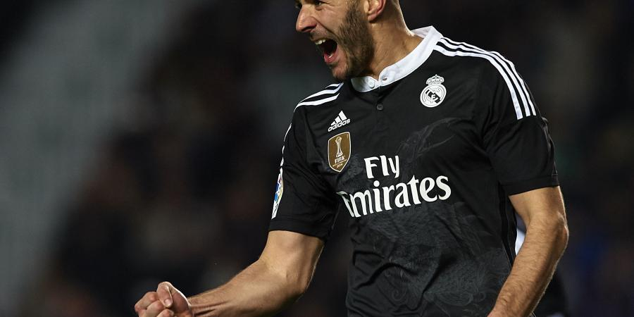 Transfer Round-up: Arsenal to bid for Karim Benzema again; Edinson Cavani open to Arsenal move