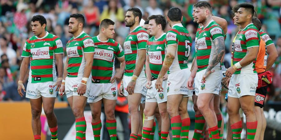 Maguire proud of Souths title defence