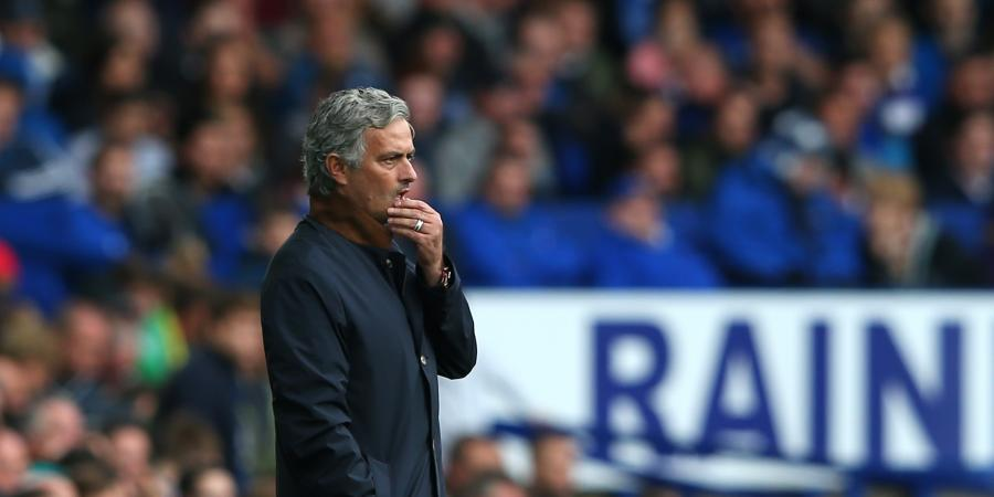 EPL Week 5 Review: The Good, Bad and Ugly