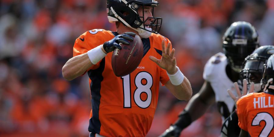 5 things we learnt from Week 1 of the NFL
