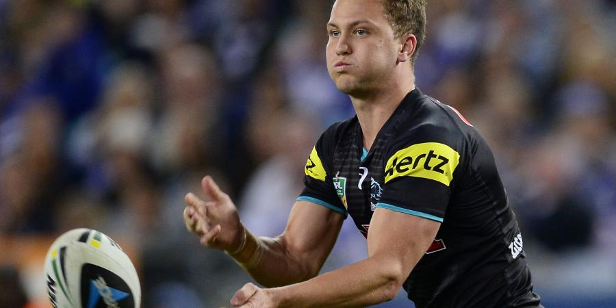 Player Review: Matt Moylan