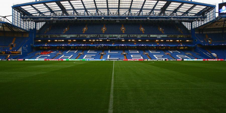 Preview: Chelsea Vs Arsenal