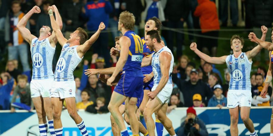 Roos not out to 'steal' flag: Dal Santo