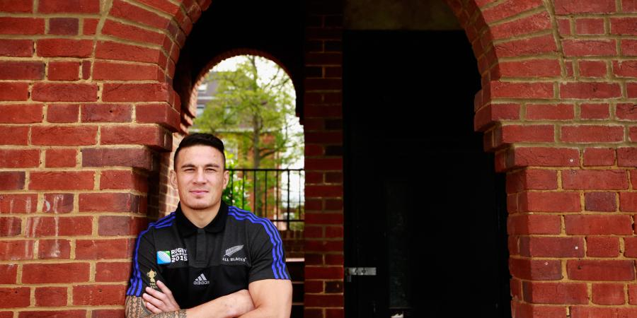 Fitzpatrick delighted by SBW's impact