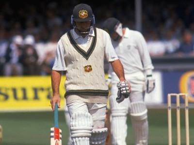 Ashes 1989 - The Worst Aussie Team Ever - Part Eleven