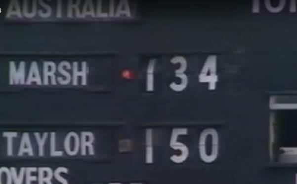 Ashes 1989 - The Worst Aussie Team Ever - Part Twelve
